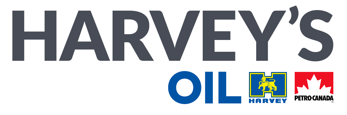 Harvey's Oil